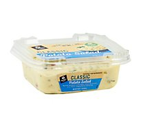 Signature Cafe Classic Potato Salad - 16 Oz