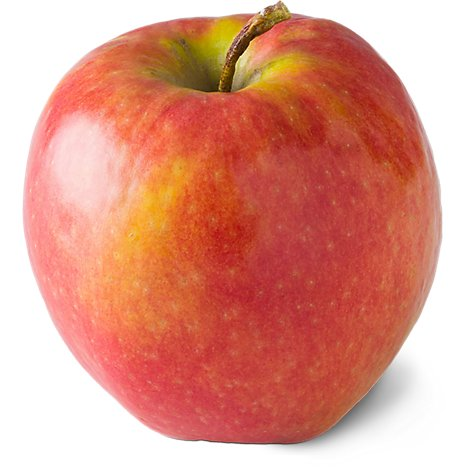 Cripps Pink/Pink Lady Apple