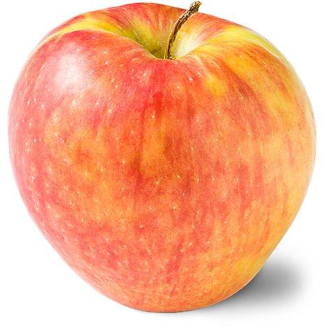 Honeycrisp Apple Online Groceries Safeway