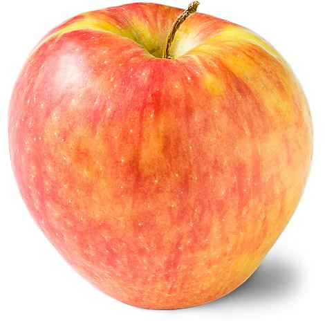 Honeycrisp Apple