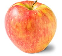 Honey Crisp Large Apples