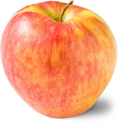 Honeycrisp Apple - Safeway