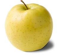 Golden Delicious Large Apple