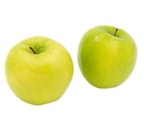 Granny Smith Large Apple