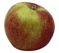 Macoun Apple