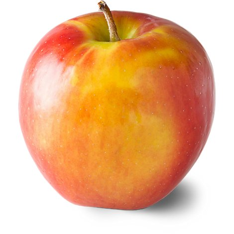 Apples Jazz
