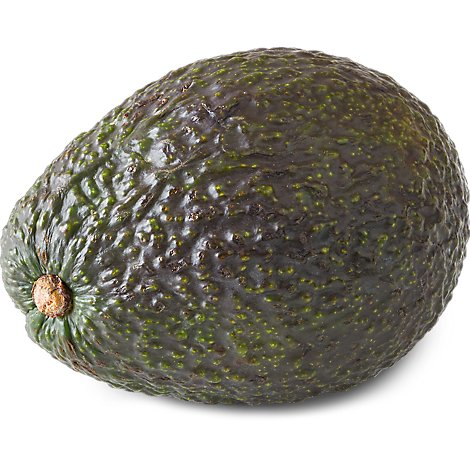 Large Hass Avocado