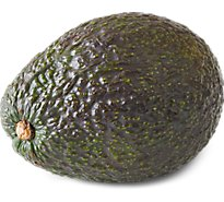 Avocados Hass Large