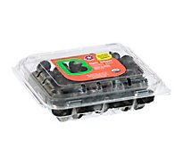 Blueberries Prepacked - 6 Oz