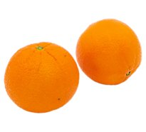 Medium Navel Orange