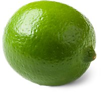 Limes Large