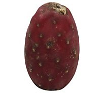 Pears Cactus Red