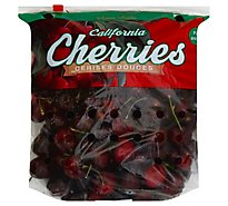 Cherries Red - 2 Lbs.