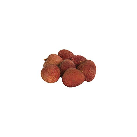 Lychee Nuts