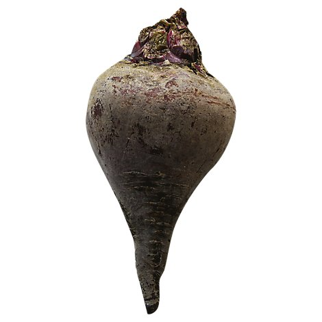 Beets Loose