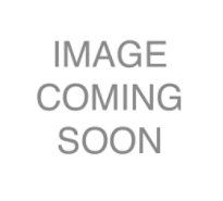 Broccoli Crown