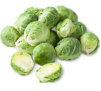 Brussels Sprouts - 1 Lb
