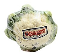 Cauliflower - Each