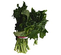 Rapini / Broccoli Rabe