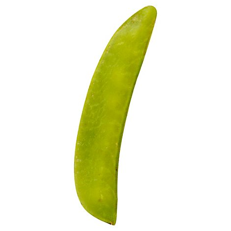 Chinese Snow Peas - 1 Lb