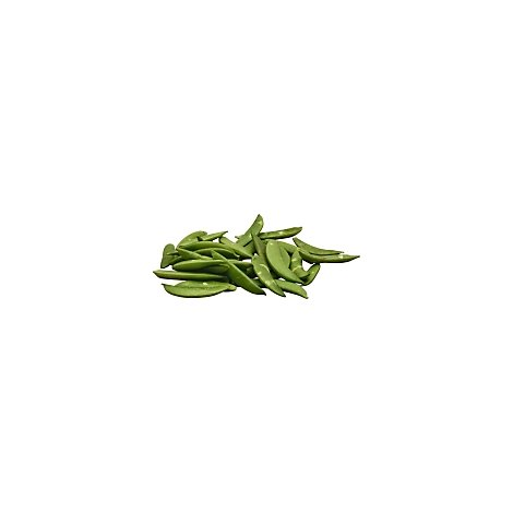Sugar Snap Peas - 1 Lb