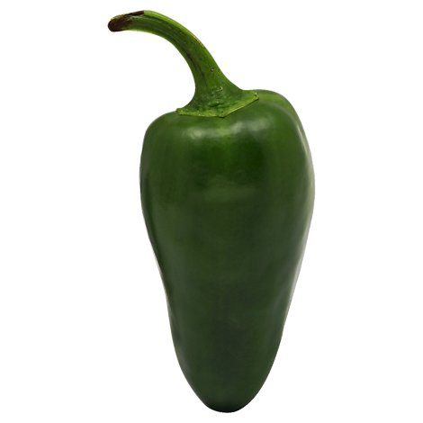Peppers Chile Anaheim Online Groceries Safeway