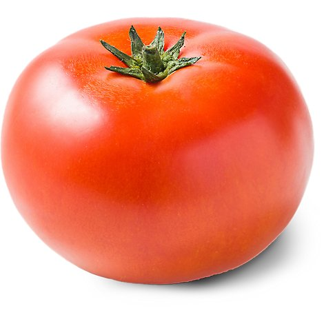 Hothouse Large Tomato