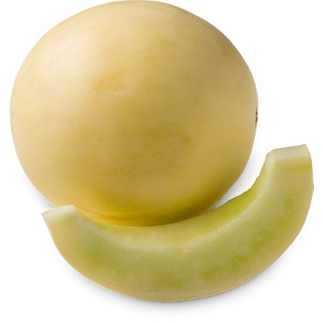 Honeydew Melon Organic