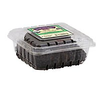 Organic Blackberries Prepacked - 6 Oz