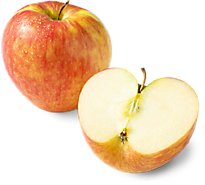 Apples Honeycrisp Organic