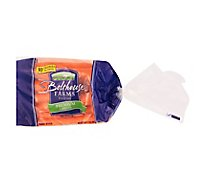 Carrots Prepacked - 16 Oz