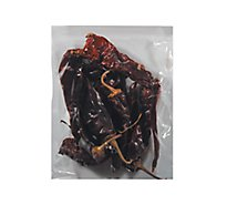Peppers Chili Dried New Mexico Chili Peppers - 1 Lb
