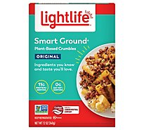 Lightlife Smart Ground - 12 Oz