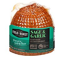 Field Roast Vegetarian Celebration - 16 Oz