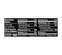POM Wonderful 100% Pomegranate Juice - 16 Fl. Oz.