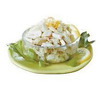 Seafood Counter Crabmeat Dungeness Fresh - 1.00 LB