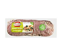 Hormel Always Tender Lemon Garlic Pork Loin Filet - 24 Oz.