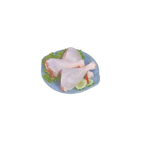 Meat Counter Turkey Drumsticks - 2 LB