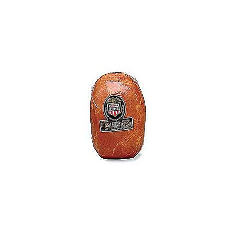 Hormel Cure 81 Ham Whole Boneless - 6.50 LB