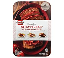 Hormel Meatloaf Homestyle - 15 Oz