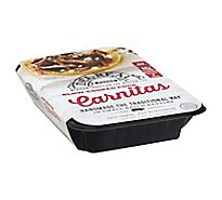 Del Real Carnitas - 16 Oz