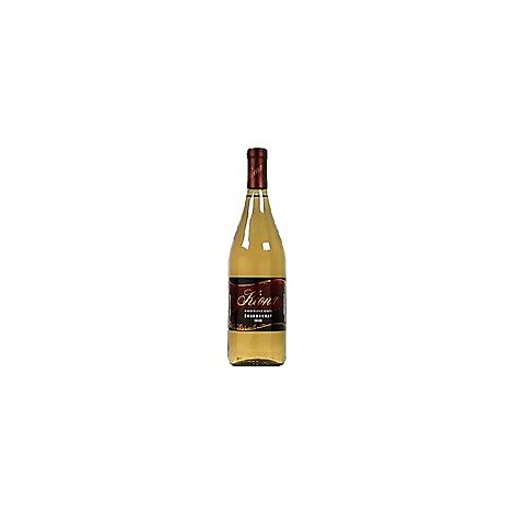 Kiona Chardonnay Wine - 750 Ml