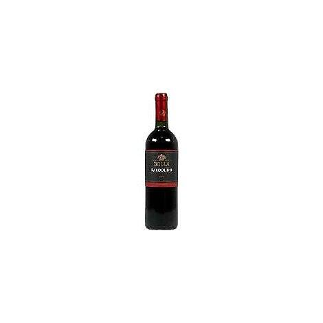 Bolla Bardolino Wine - 750 Ml