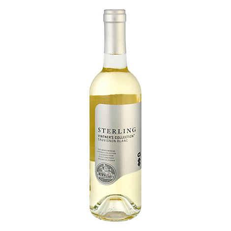 Sterling Vintners Collection Sauvignon Blanc Wine - 750 Ml