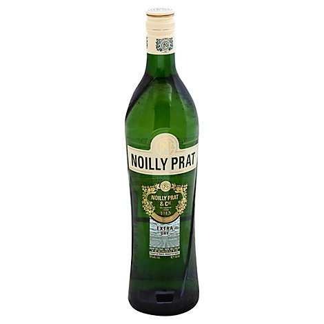Noilly Prat Original French Dry Vermouth - 750 Ml