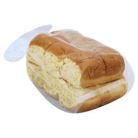 Bakery Rolls Dinner - 12 Count