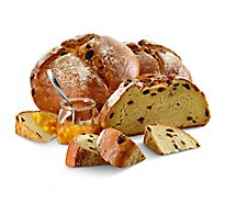 Bakery Bread Soda Bread Irish