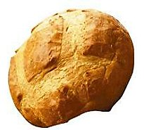 Bakery Sheepherder Bread