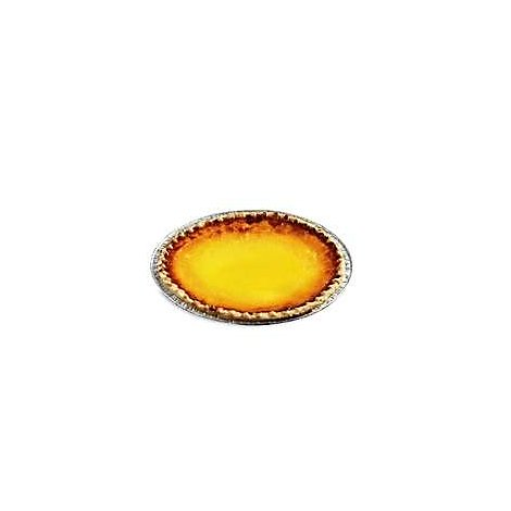 Bakery Pie Custard 9 Inch - Each