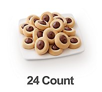 Fresh Baked Susan Cookies 24 Count
